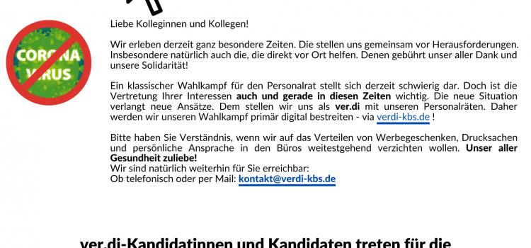 Flugblatt verdi-kbs.de (2020-04-17)
