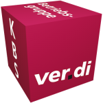 ver.di-Betriebsgruppe bei der Hauptverwaltung der Deutsche Rentenversicherung Knappschaft-Bahn-See (DRV KBS)