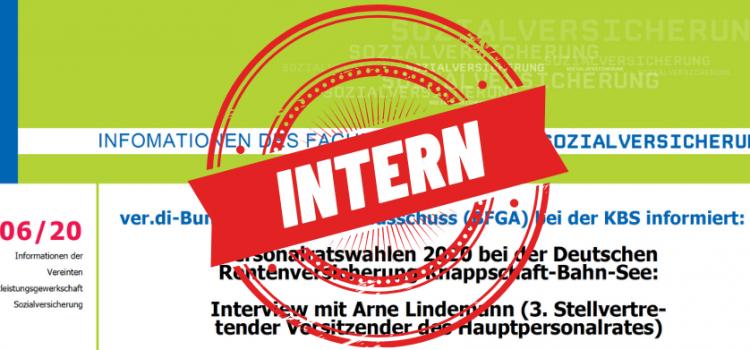intern: ver.di BFGA 06/2020 intern