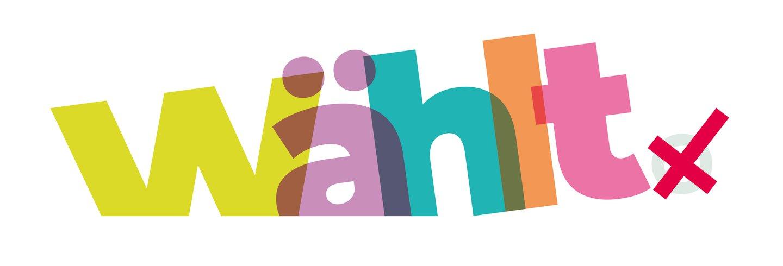 Logo: ver.di wählt (Bild: (c) ver.di)